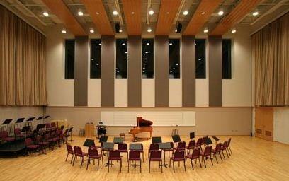 17 Rehearsal Rooms Ideas Rehearsal Room Rehearsal Small Hall