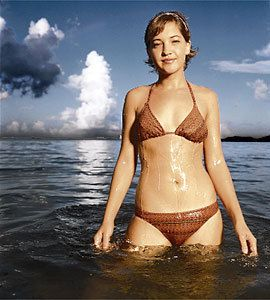 colleen haskell 2015
