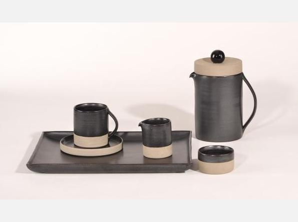 Classic French Ceramics Reinvented Ceramics Ceramic Tableware Remodelista