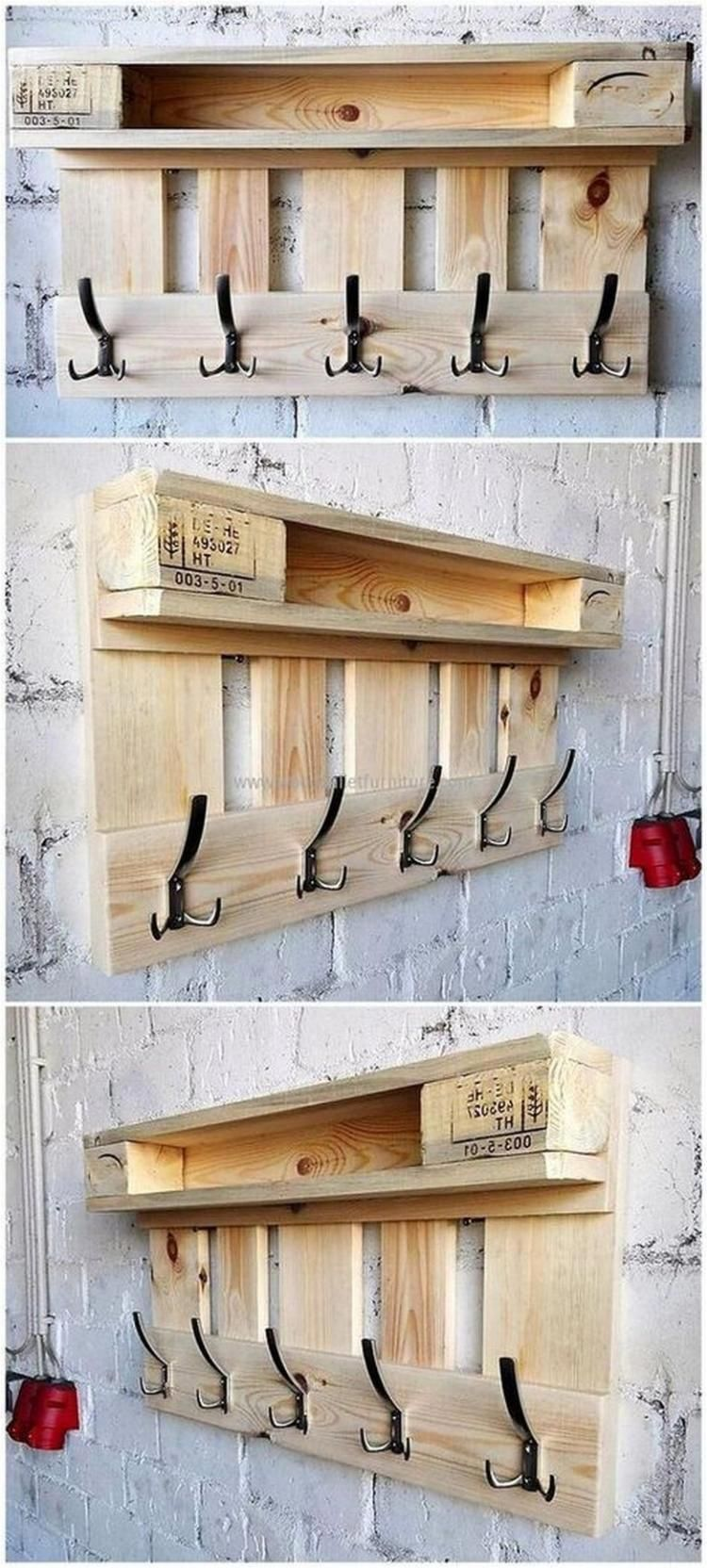Wood Projects That Make Money Small and Easy To Build and