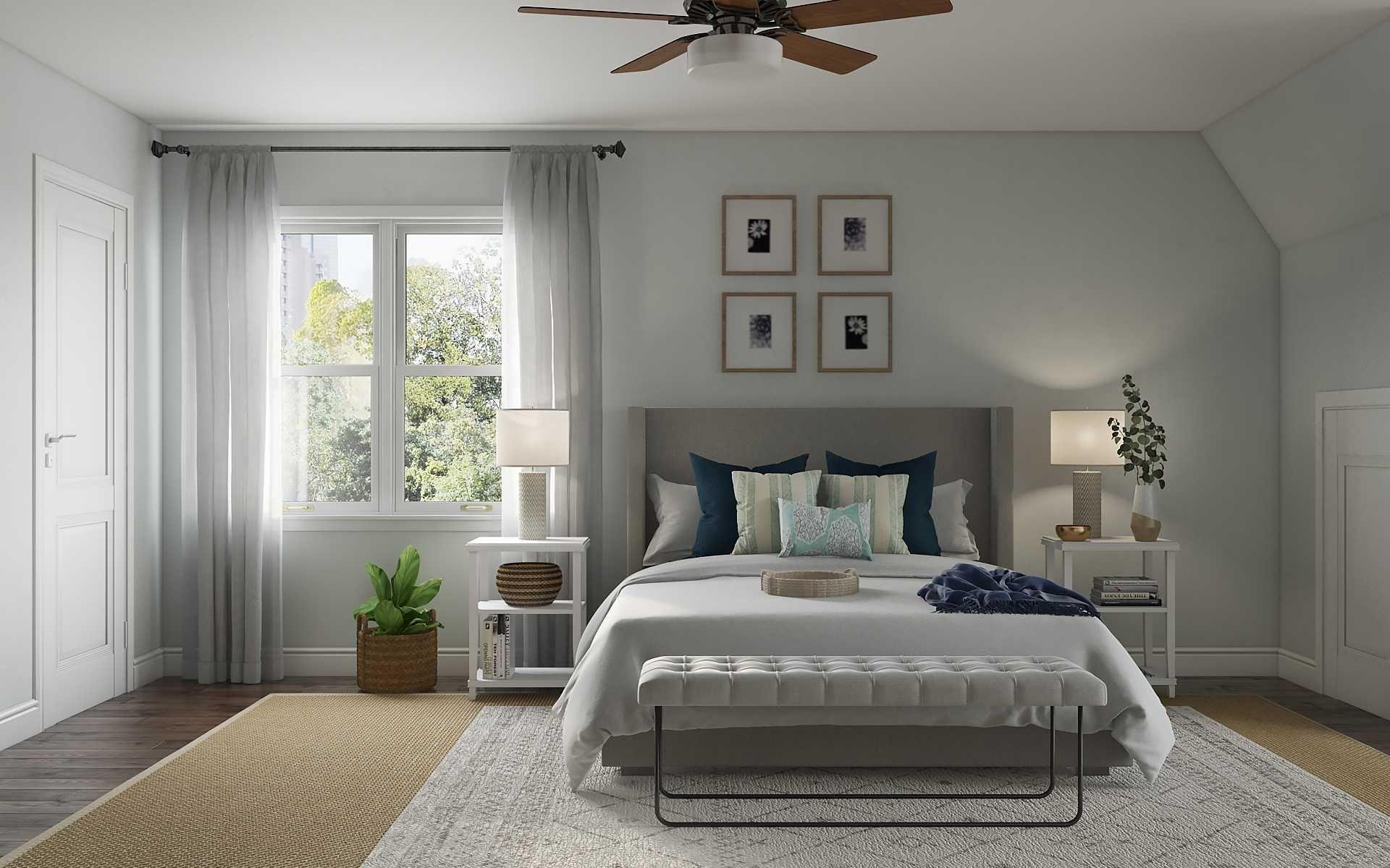 40 Best Bedroom Interior Design Ideas Havenly Modern Room Design Interior Design Bedroom Interior Design