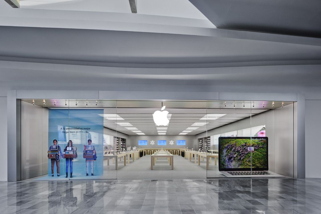 apple iphone store metrocentre