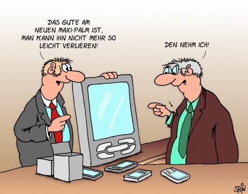 Uli Stein Cartoons Fotografie Cartoons Ulistein De Lustige Cartoons Steinbilder Uli Stein Bilder