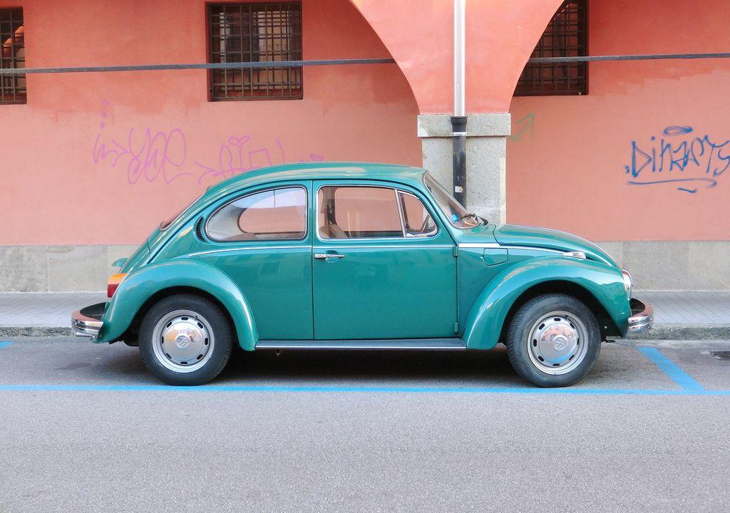 vintage car side - Google Search | vintage vehicles | Pinterest ...