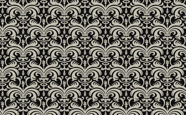 victorian gothic patterns - Google Search | Gothic Pattern ...