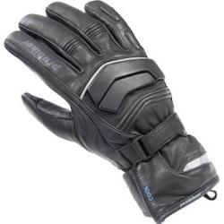 Photo of Probiker Traveler Ii gloves black Xs Probiker
