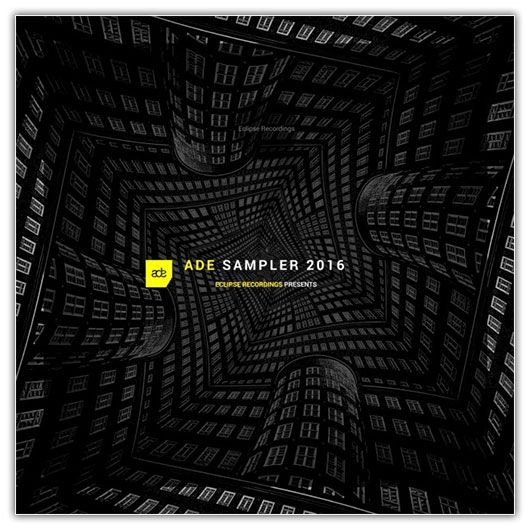 Eclipse ADE Sampler 2016 (2016)