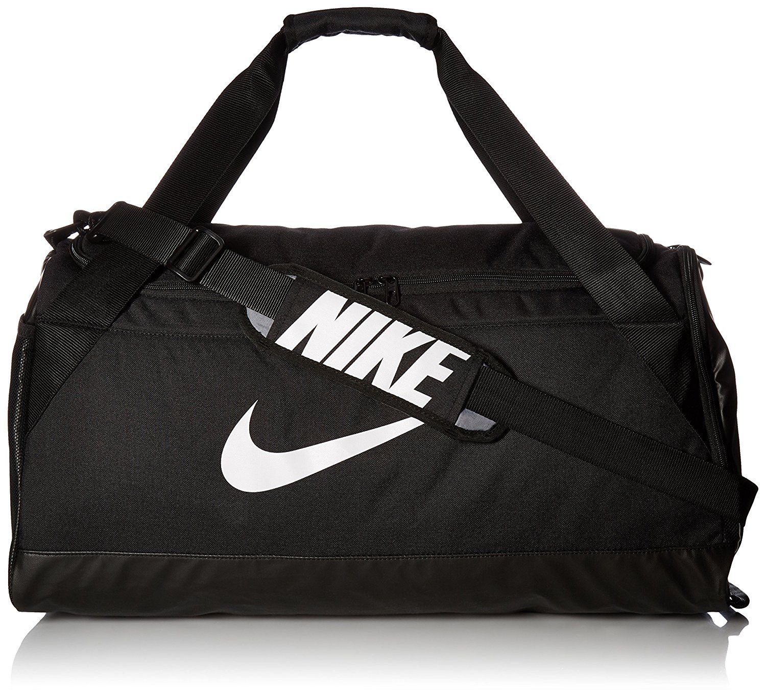 7e759368a9a3 Nike Brasilia (Medium) Training Duffel Bag   Visit the image link more  details.