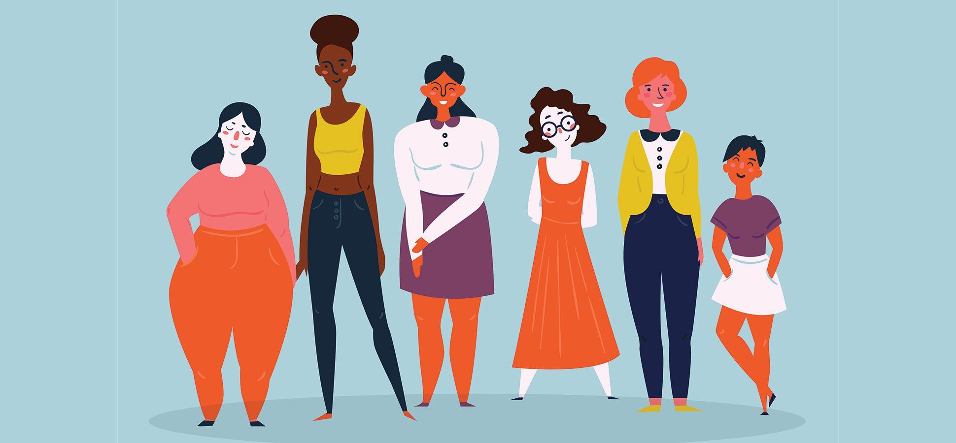 Pin on Gender: Gender Equality, Equity and Justice Issues