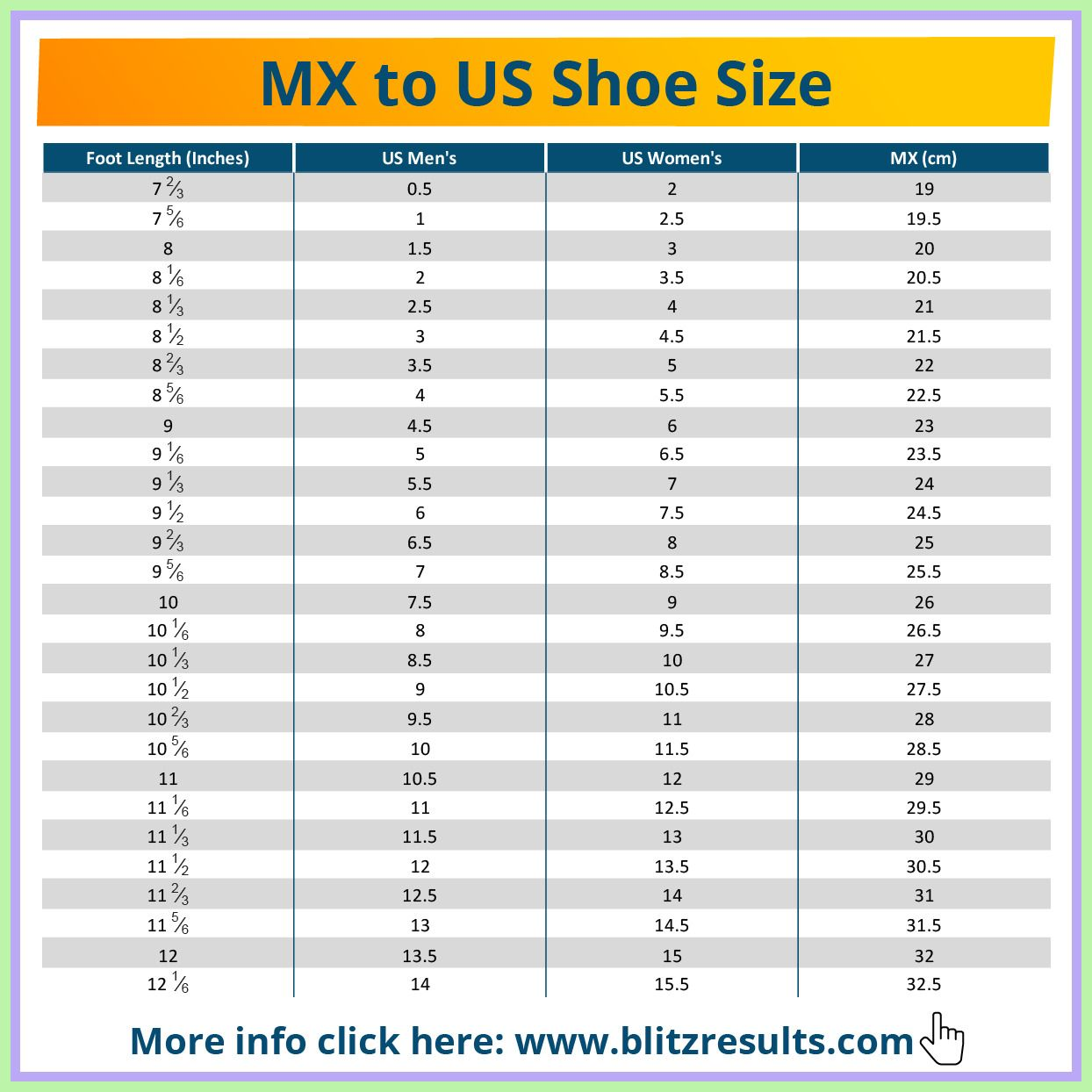 31 Reference Of Toddler Shoe Size 9 In Mexico In 2020 Toddler Shoe Size Chart Baby Shoe Size Chart Shoe Size Chart Kids