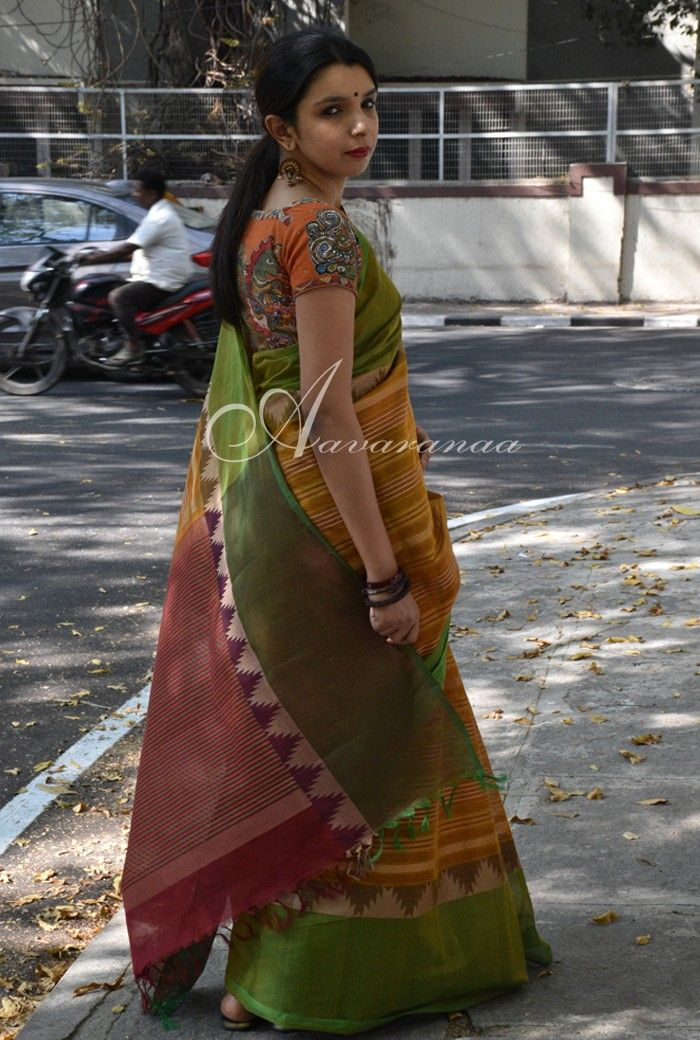 Kaanchi sarees in bangalore dating