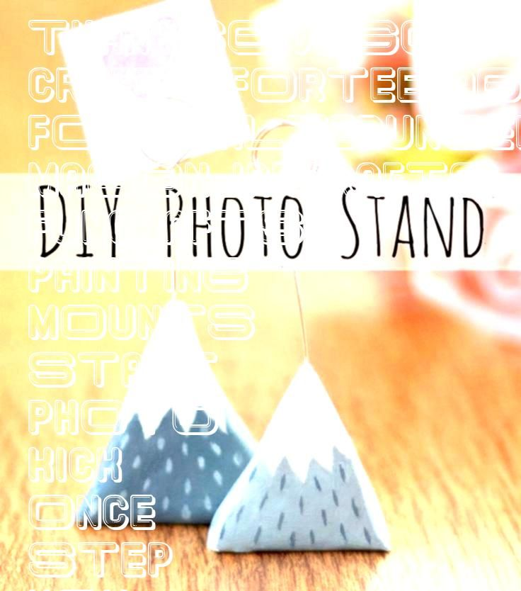 4 Once the photo mounts are dry you can start painting  Step 4 Once the photo mounts are dry you can start painting  off Step 4 Once the photo mounts are dry you can star...