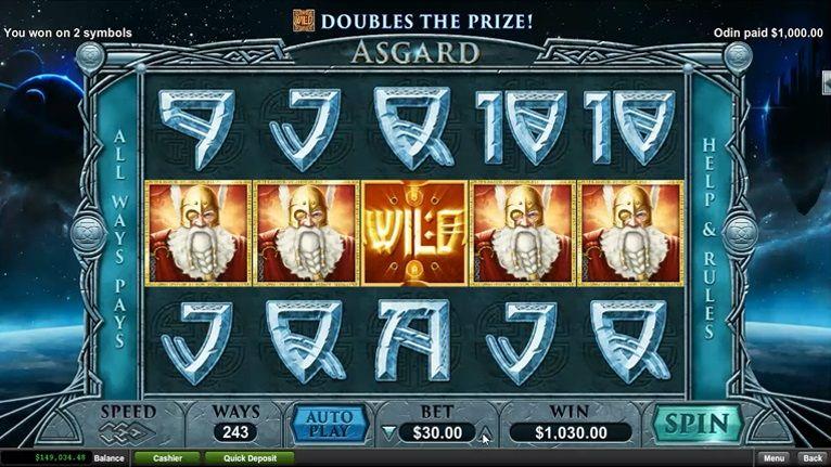 Latest Fair Go casino no deposit bonuses 2020. 25 free