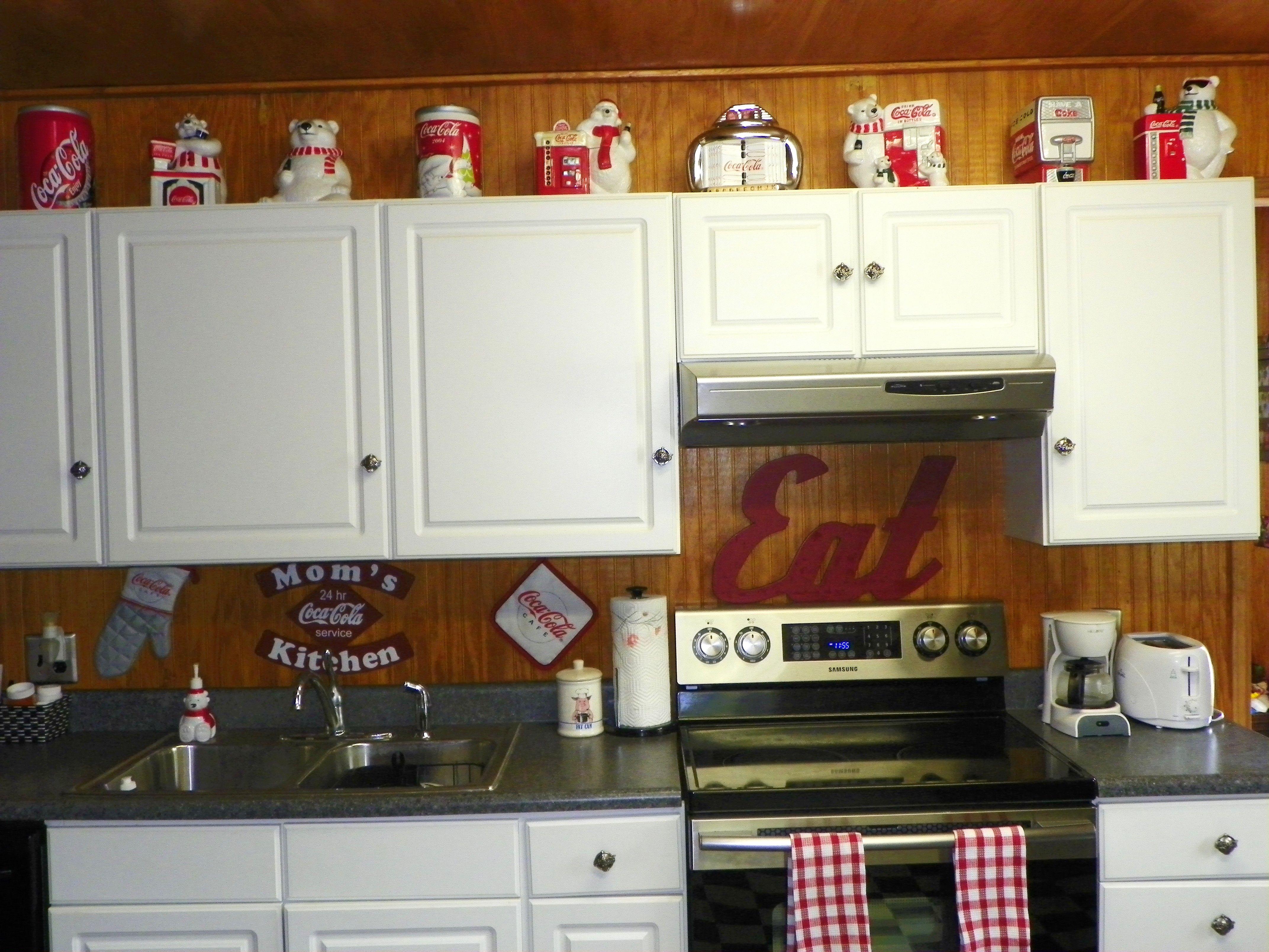 Coca Cola 3 On Pinterest Vintage Coke Pepsi And Vintage Signs