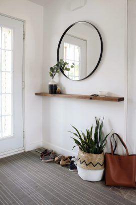 10 art culos para remodelar tu casa o departamento con for Decoracion de casas pequenas con poco dinero