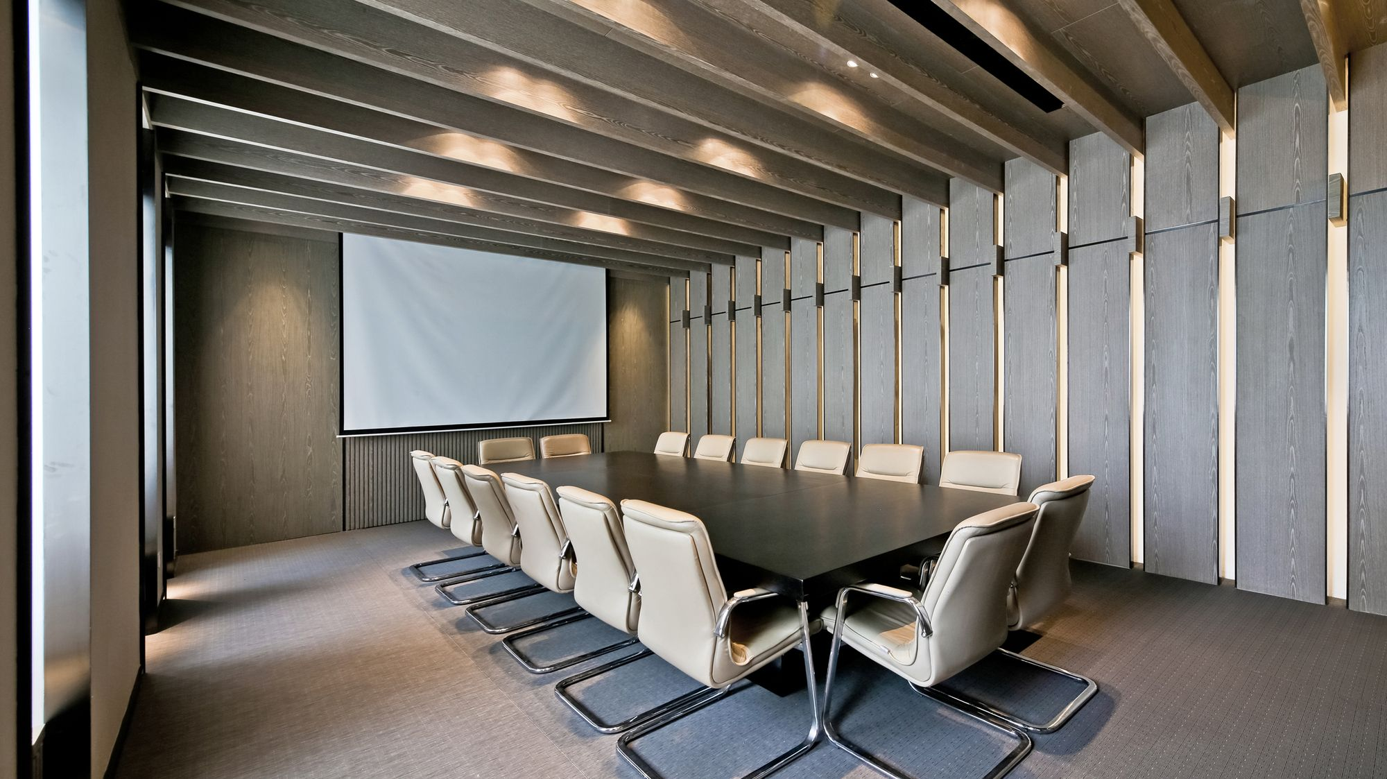 burwell deakins projects loughborough design school lecture theatre for collaborative lectures Learning Space Pinterest