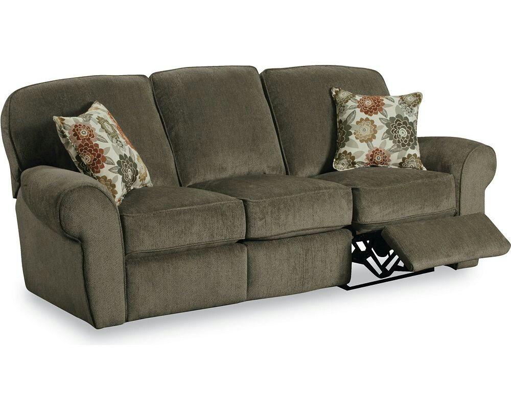 Lane Molly Reclining Sofa