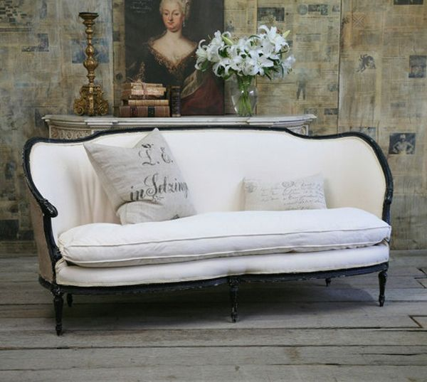 I Would Find A Way To Make This Work Somewhere Furniture Rustic Furniture Diy Home