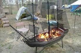 Résultat De Recherche Dimages Pour Barbecue En Pierre Fait Maison - Photo barbecue fait maison