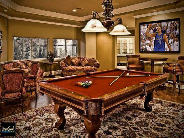 Dallas Luxury Home Builders Bryan Smith Homes Dallas Luxury Home Builders Luxury Homes