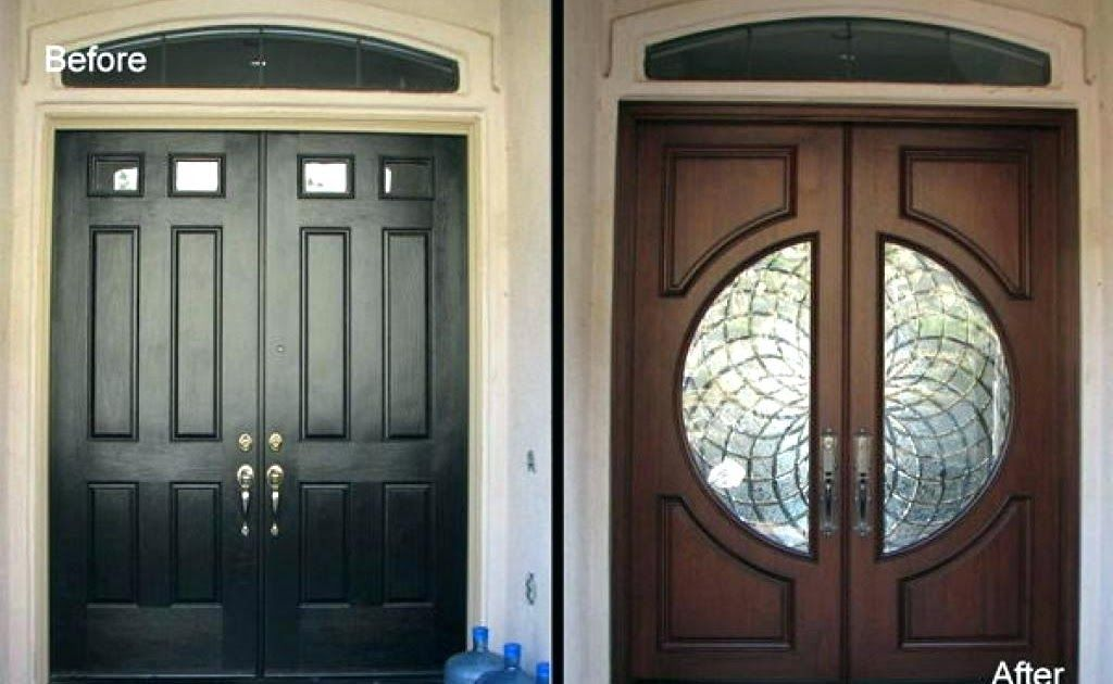 Get Inspired For Entrance Door Modern Front Door Design