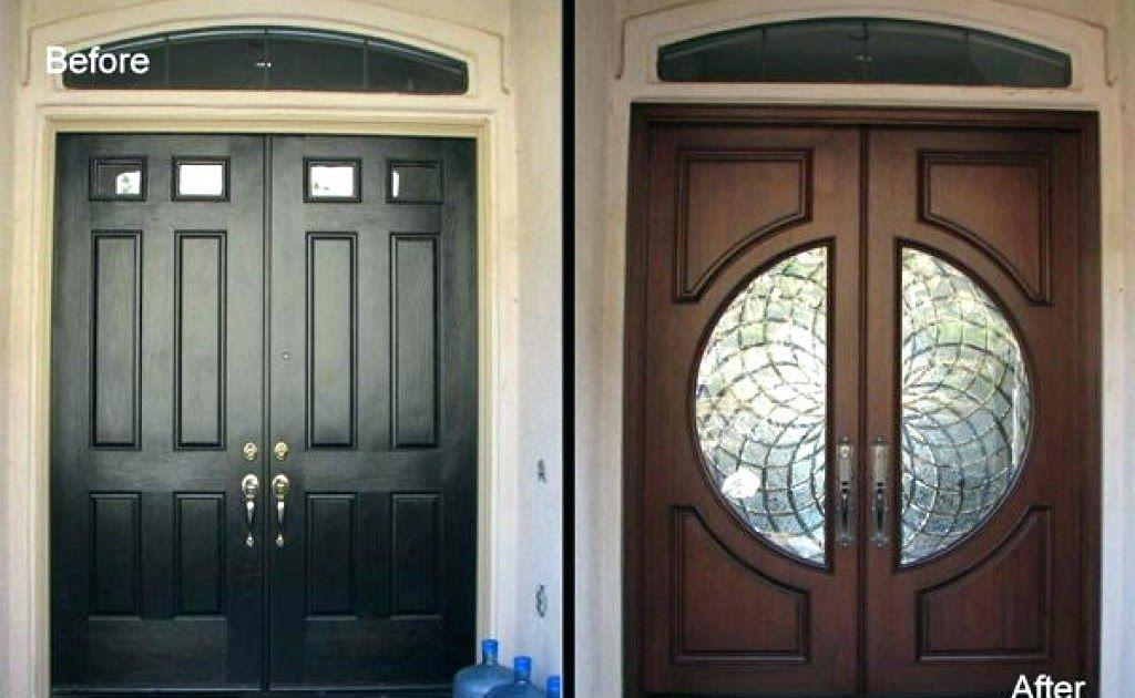 Unique Front Door Designs Philippines Main Door Designs Minimalist Wooden Door Design Front Door Ideas The Fron In 2020 Front Door Design Main Door Design Door Design