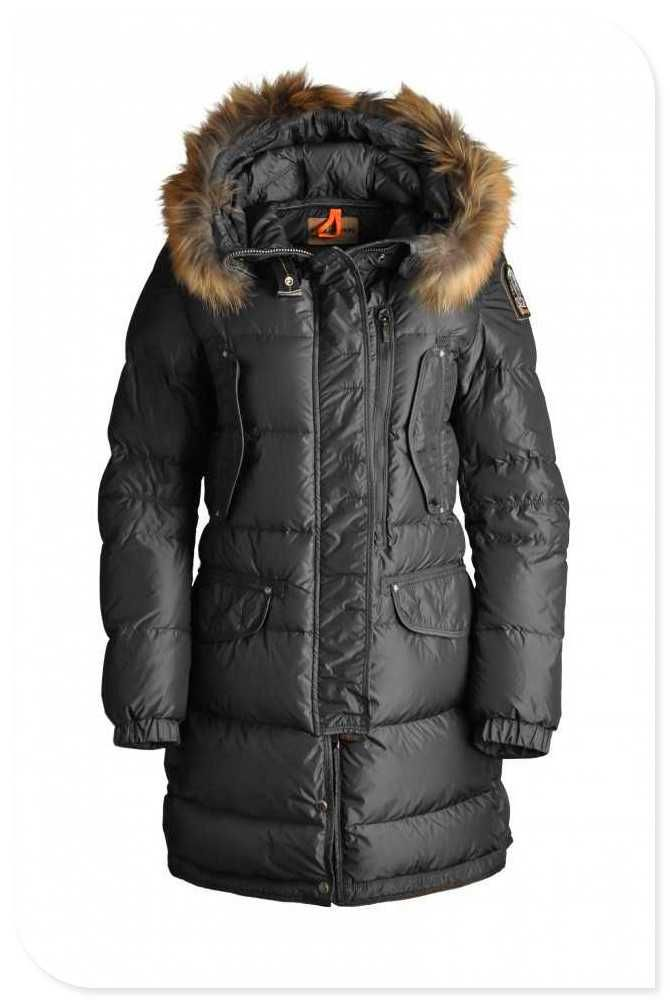6220afd3 ... norway parajumper juliet jacket ferner jacobsen parajumpers for sale.  guarantee quality free shipping parajumpersonlineshop.
