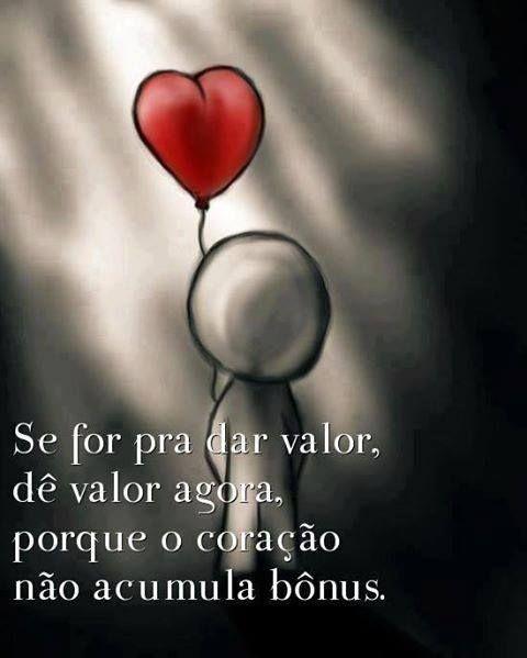 Frases Bonitas De Amor Frases 4 Pinterest Love Messages Love