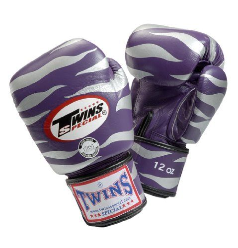 Twins Tiger Boxing Gloves-premium Leather - Purple/White-Thailand (14 OZ) Twins http://www.amazon.com/dp/B00CV32TFS/ref=cm_sw_r_pi_dp_WWDXtb1VZ5841M5Q