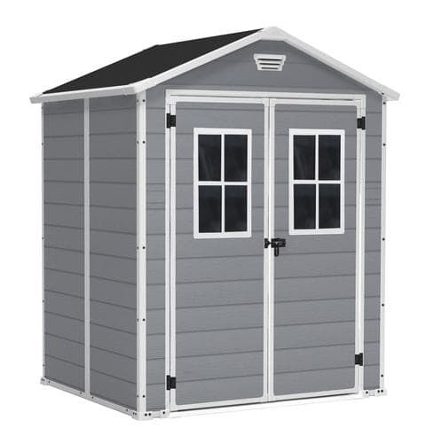 explore canadian tire storage sheds and more keter manor 6x5