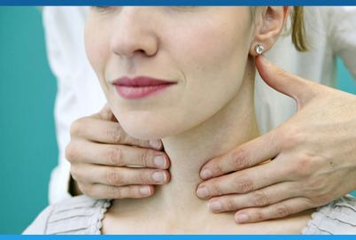 Saiba mais sobre Tireoide, a glândula endócrina responsável pelo funcionamento do organismo, cujos hormônios liberados T4 (tiroxina) e T3 (triodotironina) estimulam o metabolismo. A glândula faz parte de um complexo conjunto de reações, as quais asseguram todos os processos bioquímicos do corpo. Conheça o diagnóstico, tratamento e prevenção dos distúrbios.