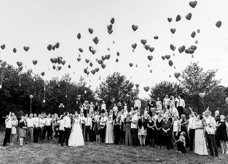 34++ Hochzeitsfrisur oldenburg Information