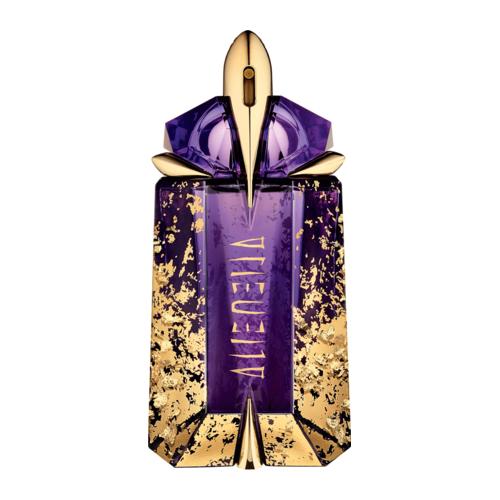 Mugler Alien Divine Ornamentation bestellen doet u bij