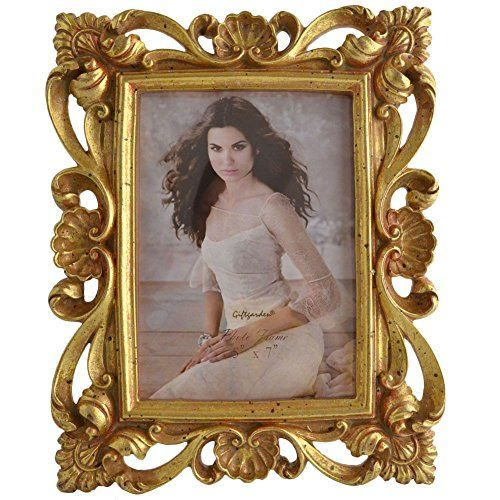 Pin By Ibrahim K On Ahap Oyma Pinterest Vintage Picture Frames