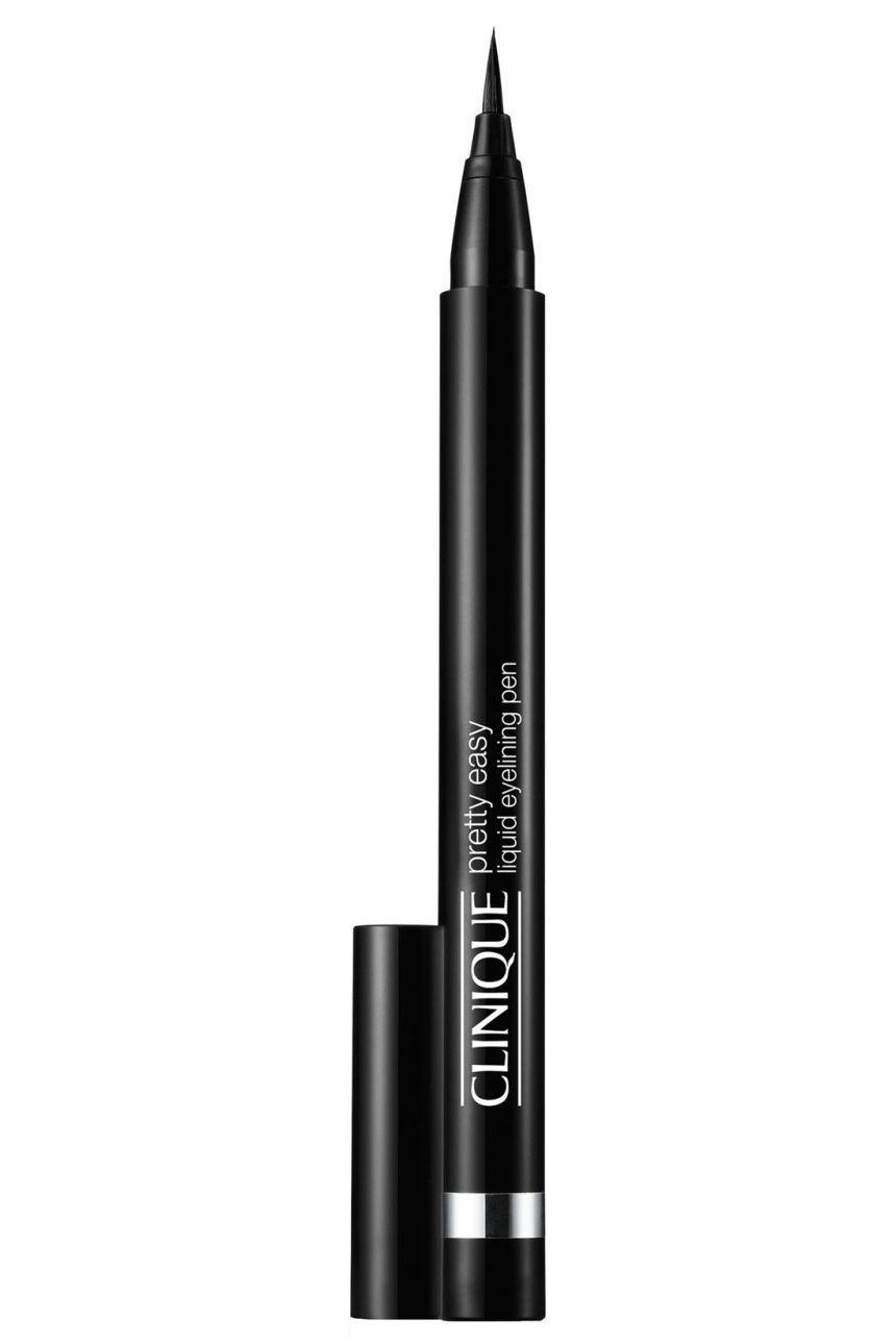 Beauty Director Pick: Maybelline Eye Studio Master Precise Liquid Eyeliner