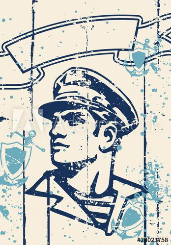 Seaman wallpaper