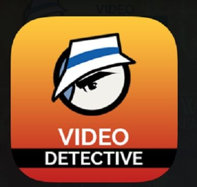 How to Install Video Detective Add-on Kodi 17.1 Krypton pic 1