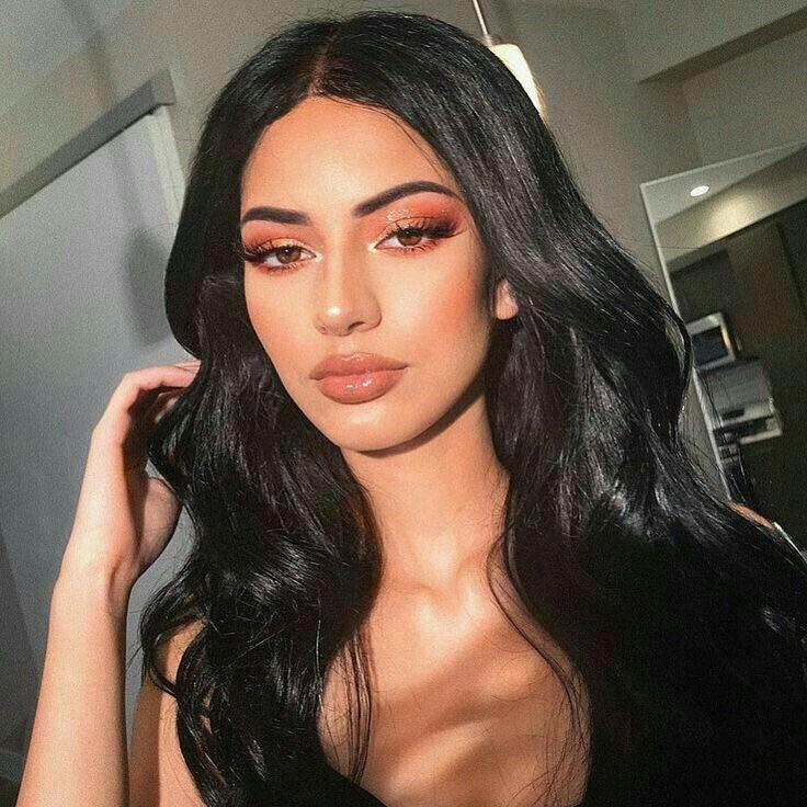 Photo of Make-up-Tipps sucht nach Rothaarigen und Blondinen besten High-End-neuen und billigen Produkten Pinsel Ideen – Spitze