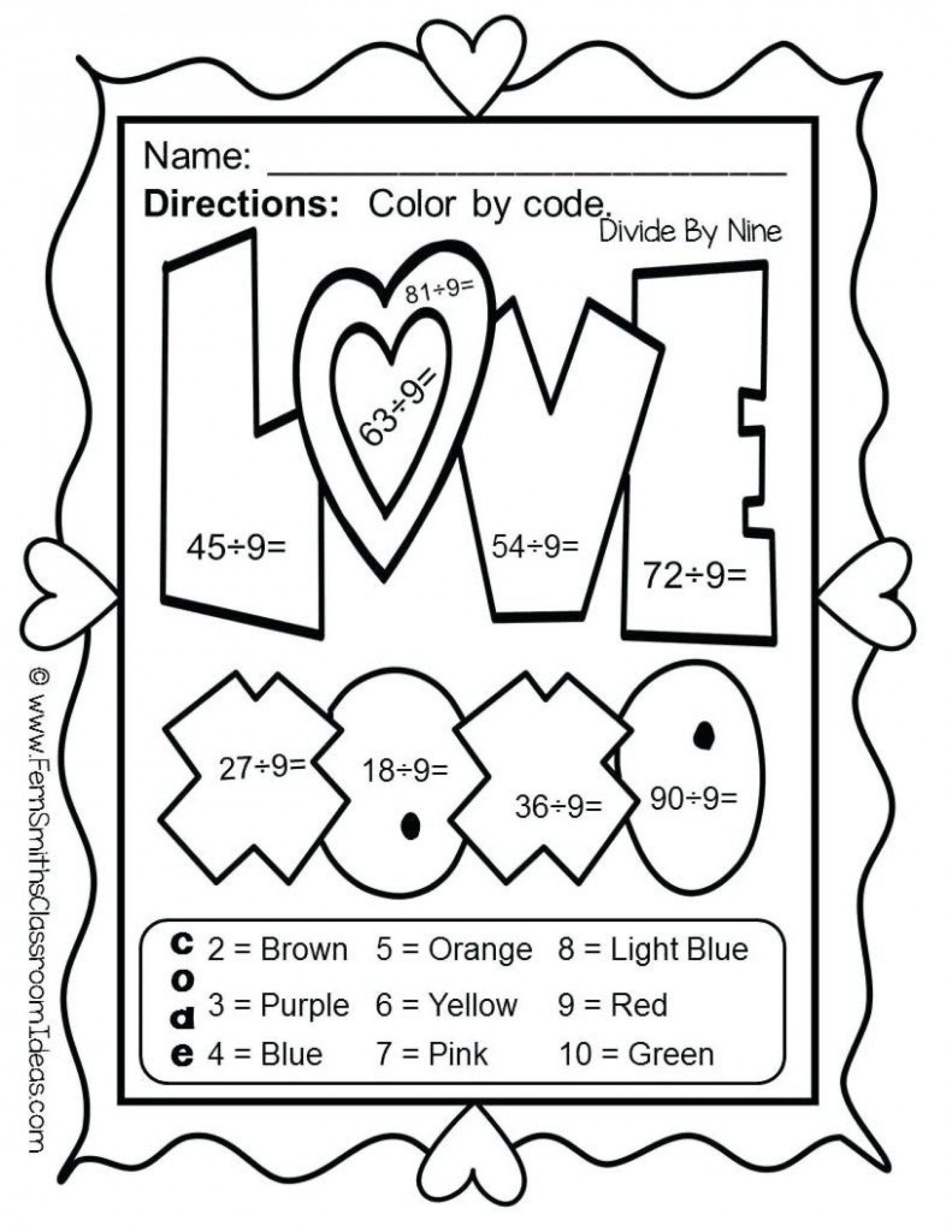 Kindergarten Place Value Worksheets Place Value To 20 Worksheet Valentine Math Worksheet Math Worksheets Free Math Worksheets Valentine addition worksheets for first
