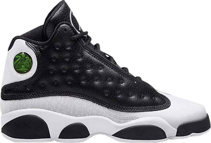 Nike Air Jordan Retro XIII 13 Atmosphere Grey White 414571-016 Men /& GS 4y-14