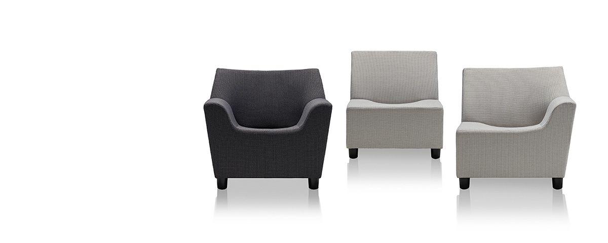 Swoop Lounge Seating Lounge Seating Furniture Seating