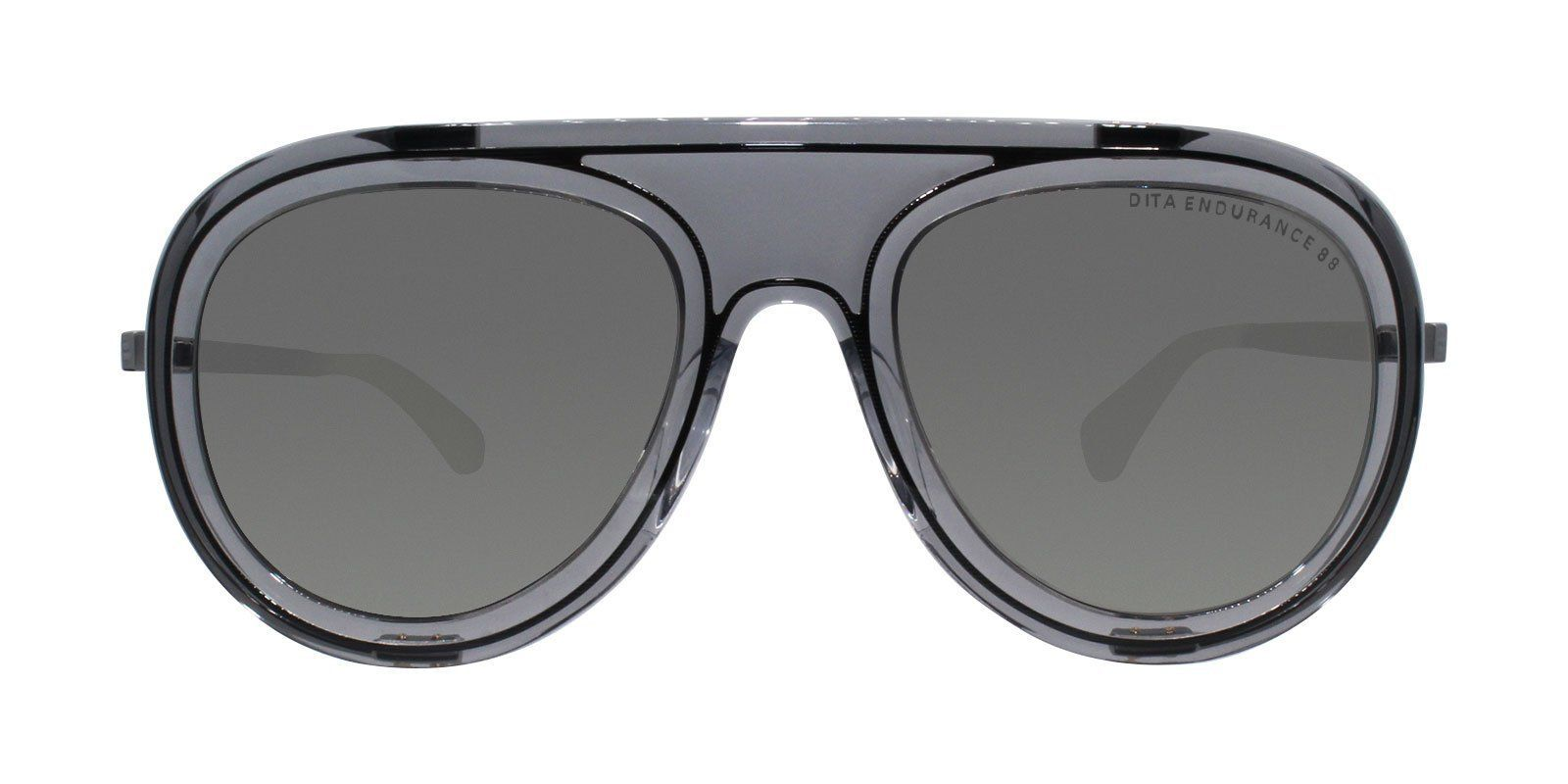 6349a1de0da1 Dita - Endurance 88 Gray - Gray sunglasses in 2018