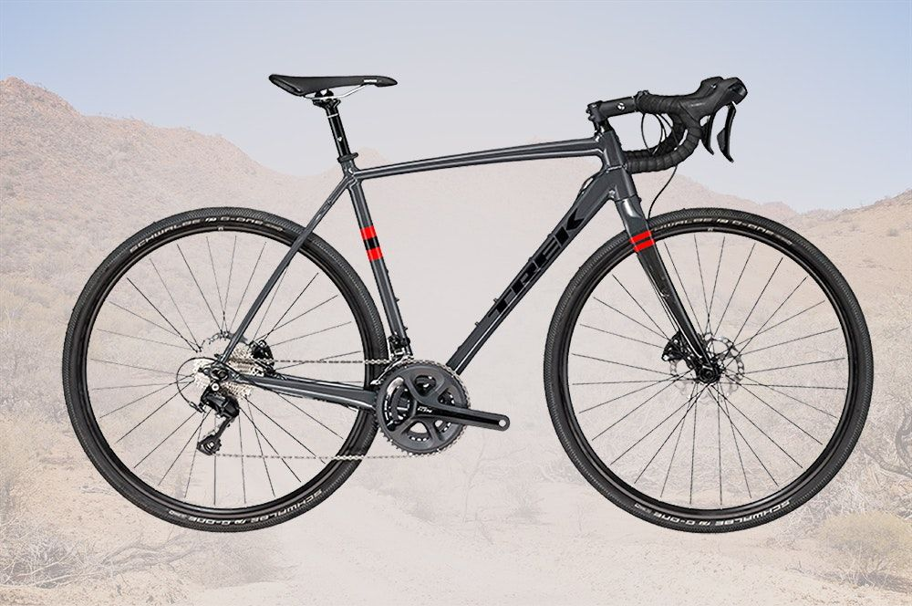 The Best Gravel Bikes Under Aud 3000 Gravel Bike Bike Bicycle