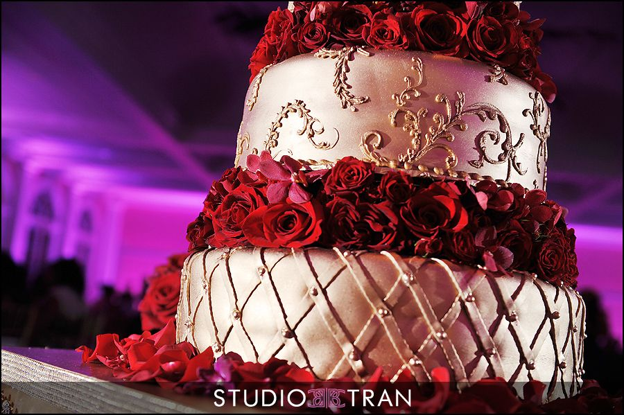 Haydels bakery wedding cake new orleans new orleans