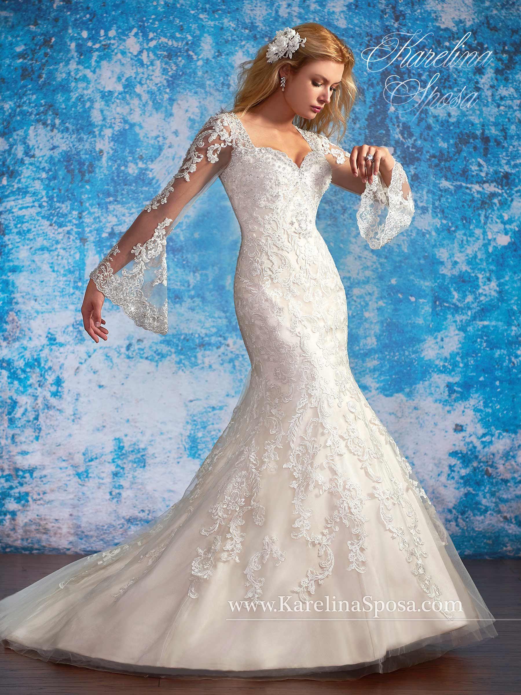 Amazing Lady Mary Wedding Dress Ideas - Womens Dresses & Gowns ...