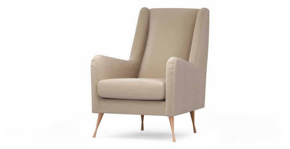 Peace Accent Chair Velvet Dfs Accent Chairs Chair Home Decor