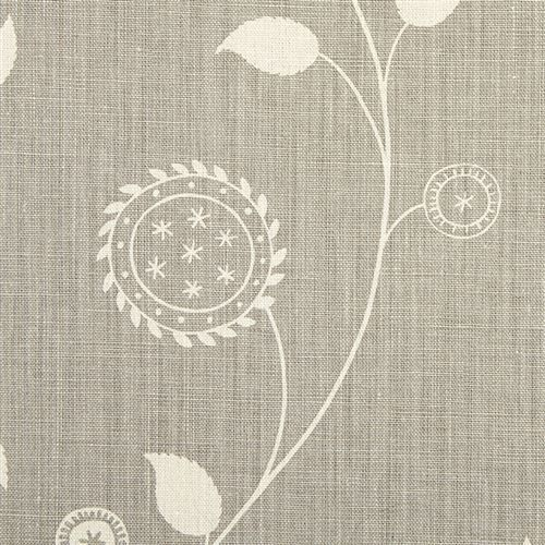 vanessa arbuthnott.co.uk gypsy-garland-dove