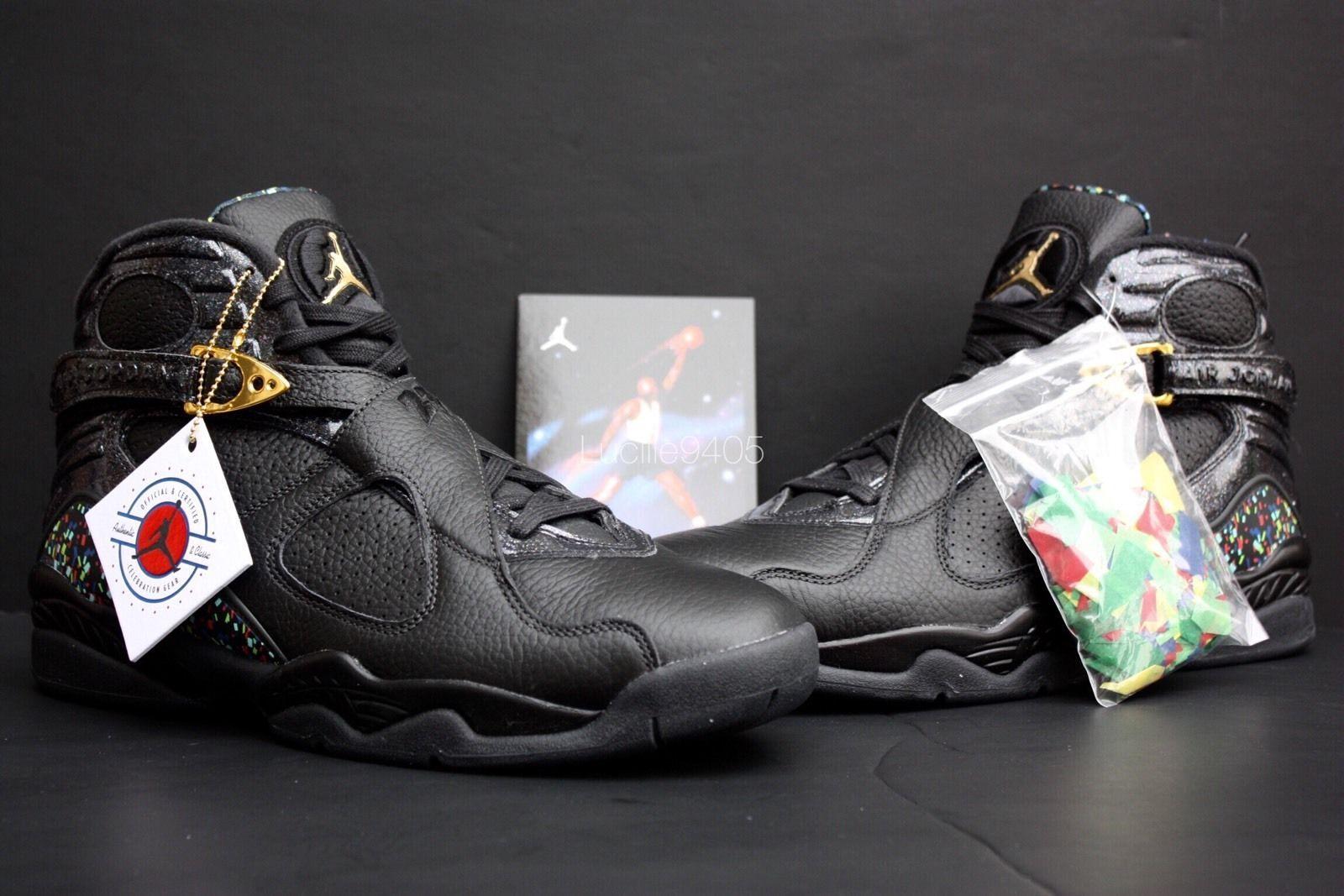 retro, Air jordans, Nike air jordan retro
