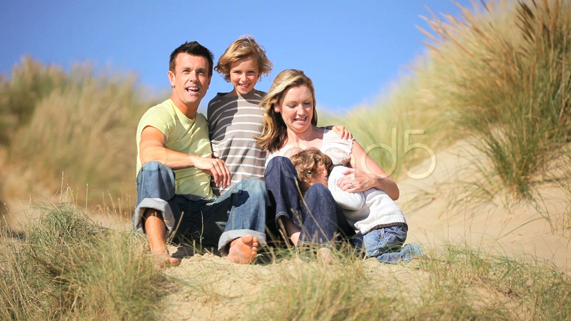 Happy Family Vacation Time Stock Footage Vacation Family Happy Footage Family Vacations Usa Family Vacation Packing Family Vacation