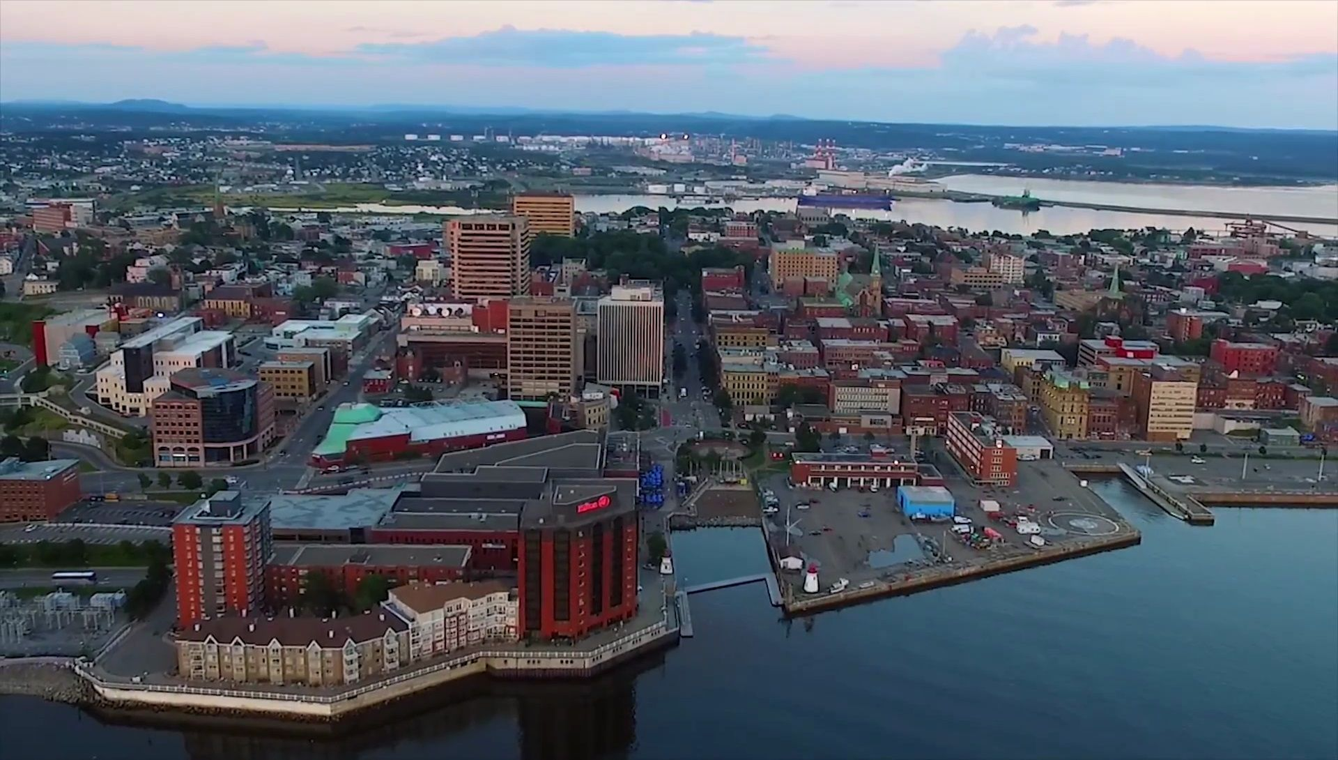 Pin by Jeff D on Back Home Drone photography, Aerial